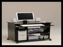 mobilier bureau maison mobilier bureau maison cheap banque duimages bureau domicile