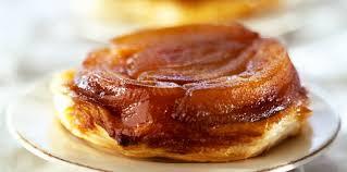 cuisine pas cher recette recette cuisine facile luxe galerie tarte tatin facile et rapide
