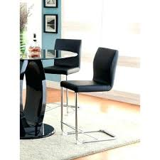 garage table and chairs sears craftsman stool sears craftsman garage with arms furniture