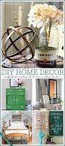 Home Decorating Diy Ideas by Home Decor Affordable Diy Ideas The 36th Avenue