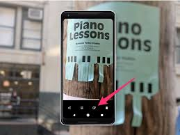 pixel car transparent google lens is a search engine for your phone u0027s camera how it