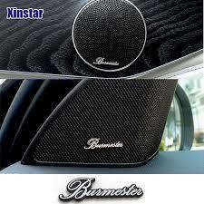 audi car speakers popular sticker speakers buy cheap sticker speakers lots from