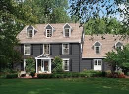 49 best design house color images on pinterest architecture