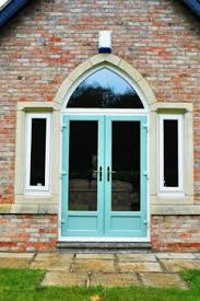 Wood Patio French Doors - ellwood french doors patio doors traditional hardwood upvc
