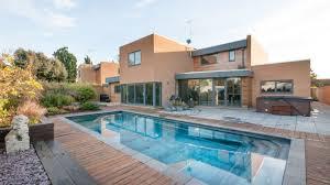 houses with pools kate u0026 tom u0027s