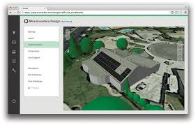residential solar business software platforms page 5 of 7