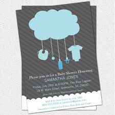 gender reveal invitation template template could totally see customizing he or she gender reveal
