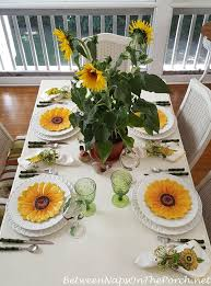 themed tablescapes 117 best bnotp summer tablescapes images on table