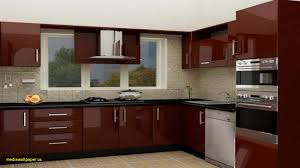 best place to buy kitchen cabinets best place to buy kitchen cabinets mediawallpaper