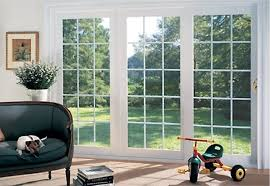 home depot sliding glass patio doors 3 panel sliding glass door home depot