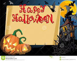 bustatech receives a happy halloween card from instructables