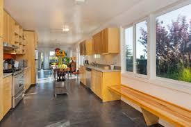 mid century modern kitchen franklin hills midcentury modern parson architecture