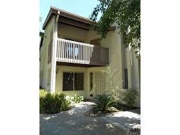 apartment unit 7 at 6359 rancho mission road san diego ca 92108