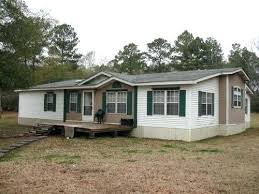 modular homes prices and floor plans 2 story modular homes prices 2 story modular home floor plans prices
