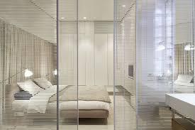 modern loft in sofia by studio mode caandesign architecture