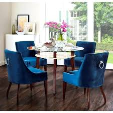 colorful kitchen chairs colorful kitchen table blue kitchen chairs colorful kitchen table