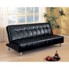Armless Sofa Sleeper Sleeper Sofa Mattress Is One Of The Most Important Parts Of