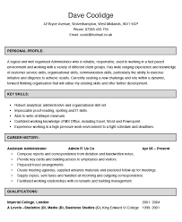 bookkeeper description resume 28 images 27 best bookkeeper