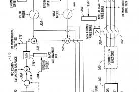 farmall 240 wiring diagram wiring diagrams