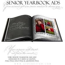 102 best senior photoshop templates images on pinterest