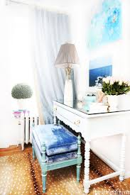 Light Blue Bedroom Love The by Best 25 Light Blue Curtains Ideas On Pinterest Blue Apartment