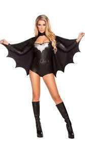 bat costume vigilante costume black bat costume