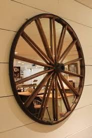 Mason Jar Wagon Wheel Chandelier 25 Best Wagon Wheel Chandelier Ideas On Pinterest Wagon Wheel
