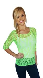 5dollarstore by Brand Name Tops Discount Women U0027s Tops