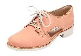 clarks alderlake heat suede sandals in black women u0027s shoes lace up
