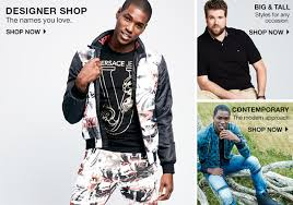 men s mens clothing men s apparel designer brands fashion styles