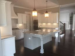 black glazed kitchen cabinets westchester plan cabinets adams maple white w pewter glaze