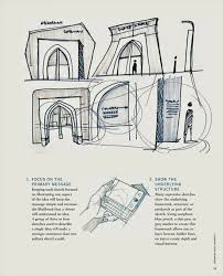 a daily dose of architecture book review drawing ideas