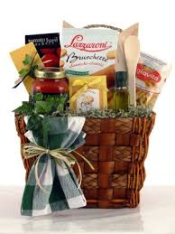 italian gift baskets 12 best italian gift baskets images on gift basket