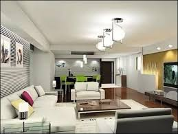 ambani home interior scintillating mukesh ambani house plan images best interior