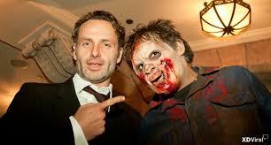 Walking Dead Halloween Costume Ideas 9 Ideas Halloween Curious Xdviral
