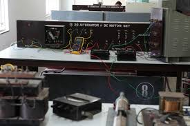 technical report writing samples electrical engineering electrical engineering finolex academy of management and technology img 6768hr