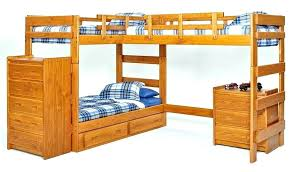 Bunk Bed Safety Rails 3 Bed Bunk Beds Bunk Beds For Bunk Beds For