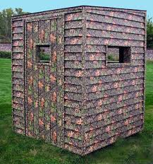 Color Blind Camouflage 13 Best Camo Siding Images On Pinterest Camo Hunting And Antlers