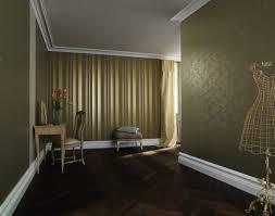 Wohnzimmer Tapeten Wohnzimmer Tapeten 2016 Modernes Haus Wohnzimmer Tapete Grün Fur