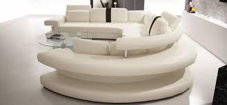 canape forme ronde canape rond exterieur beautiful lit d exterieur canape resine
