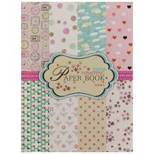cheapest place to buy wrapping paper buy enogreeting wrapping paper book everyday things a4 paper
