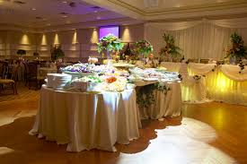 wedding caterers step by step catering corporate weddings and more