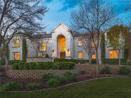 designer homes for sale designer homes home design ideas