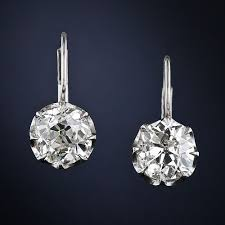 drop diamond earrings diamond drop earrings earrings drop earrings