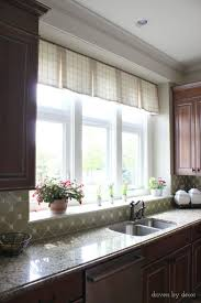Kitchen Window Coverings Ideas 1954 Best Window Treatments Images On Pinterest Window Coverings