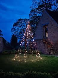 the 25 best led tree ideas on led lights