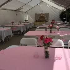 party rentals san fernando valley hector s party rentals 24 photos party supplies panorama