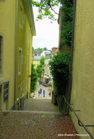 Friedrichsbad Baden Baden Baden Baden U2013 City Of Beauty Music And Spas 80steps