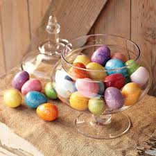 decorative easter eggs for sale rejoice when the time comes for easter decorations blogalways