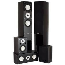 rca rt2911 home theater system home theater systems usa